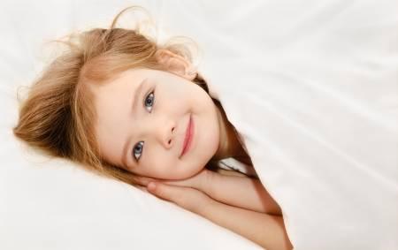 Kussen Voor Kinderen : Waarom een peuterkussen en wanneer een kinderkussen?