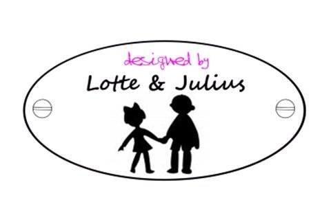 Lotte & Julius