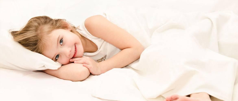 Alles wat je moet weten over hoofdkussens voor kinderen