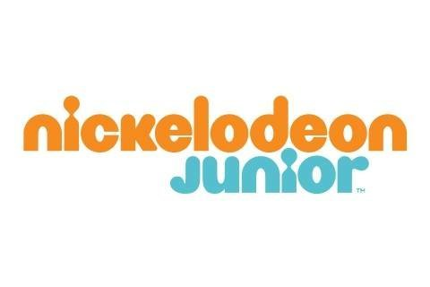 Nickelodeon Jr